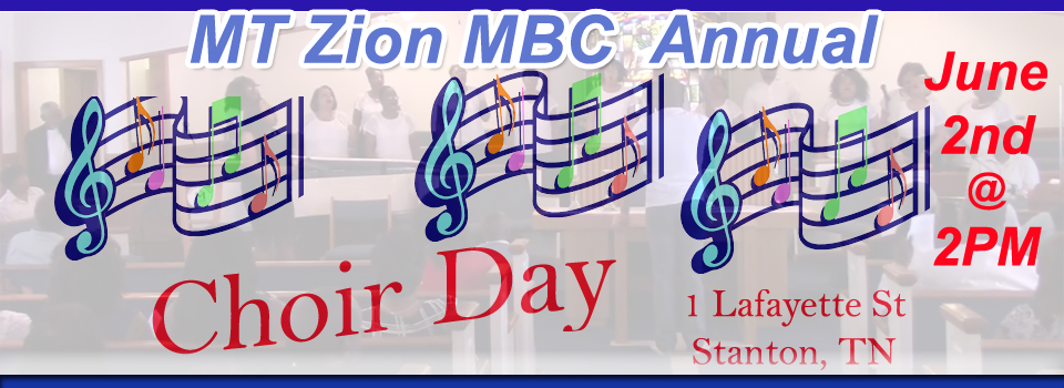 ChoirDay-6-2-2019