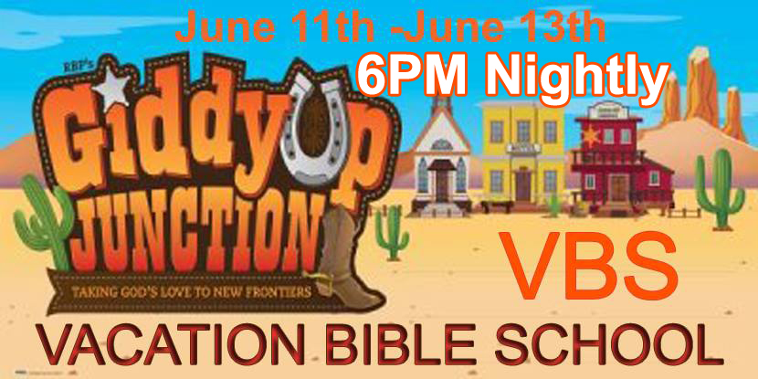 VBS-Radio-Announcement